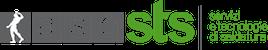 ASQ STS - Servizi e tecnologie di saldatura